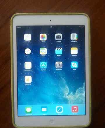 iPad 2 mini retina + Cellular 16 Gb