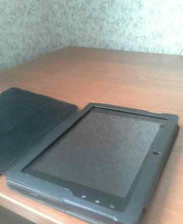 MIReader M801 планшет 8