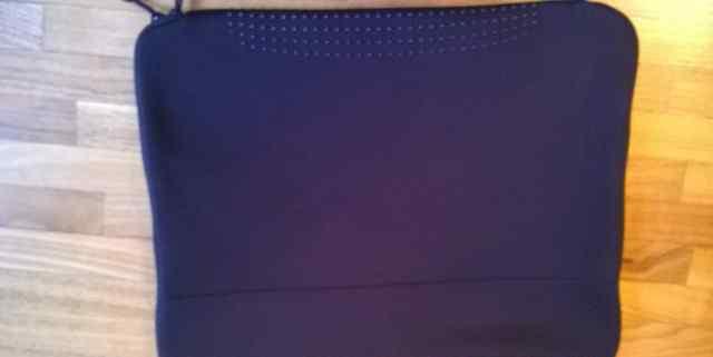 Чехол для ноутбука (до 19