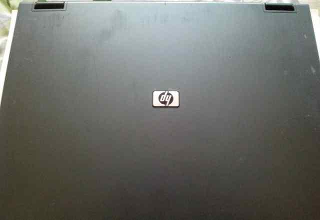 Зарядное устройство Аккумулятор HP Compaq nx7400