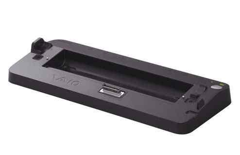 Порт-репликатор Sony VGP-prtz1