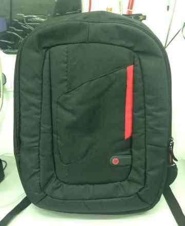 Рюкзак-чехол для ноутбуков фирмы HP
