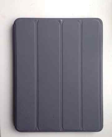 iPad 3 16gb, идеальное состояние