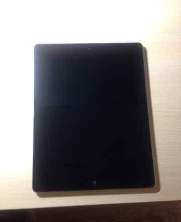 Ipad2 64Gb 3g wi-fi