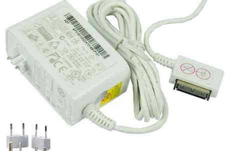 Зарядное устройство для Acer Iconia Tab ADP-18TB/A