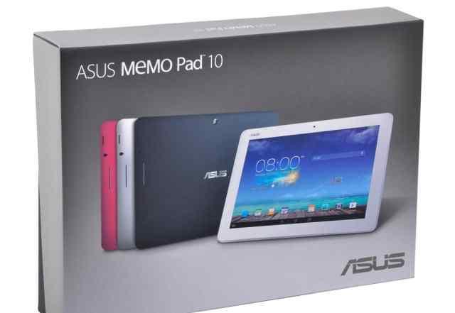 Asus MeMO Pad 10 ME102A 16Gb