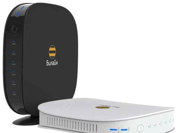 Wifi роутер Smart Box новый