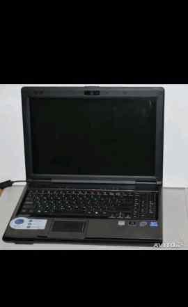 Ноутбук Asus X55S