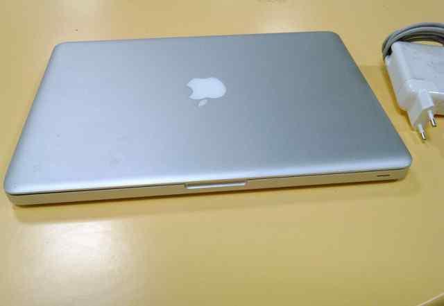 Macbook pro 13 2012 i7 8 750 1024
