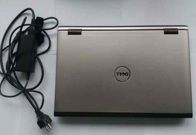 Ноутбук Dell Vostro 3550