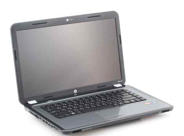 HP 8г озу, 2г видеокарта