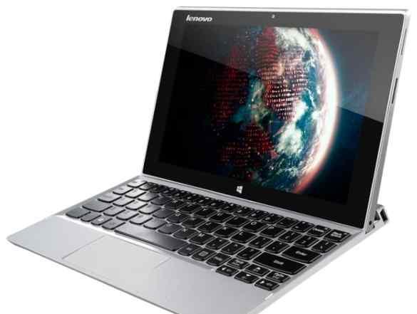 Lenovo Miix2 10 64 GB