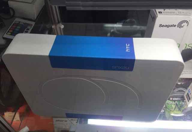 HTC Nexus 9 32Gb Wi-Fi