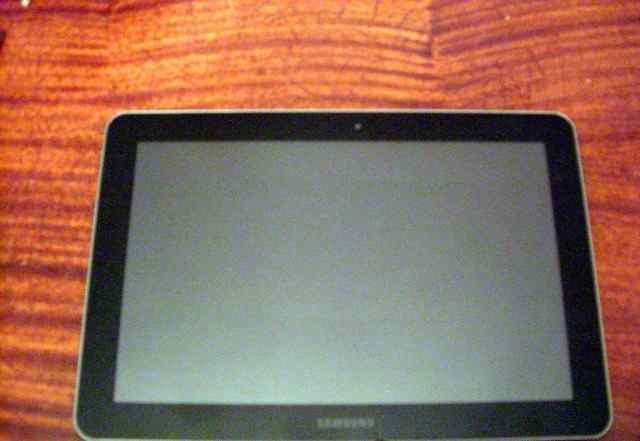 Samsung galaxy Tab 10.1 GT-P7500 64 Gb