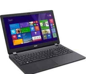 Ноутбук Acer ES1-512-P2UC
