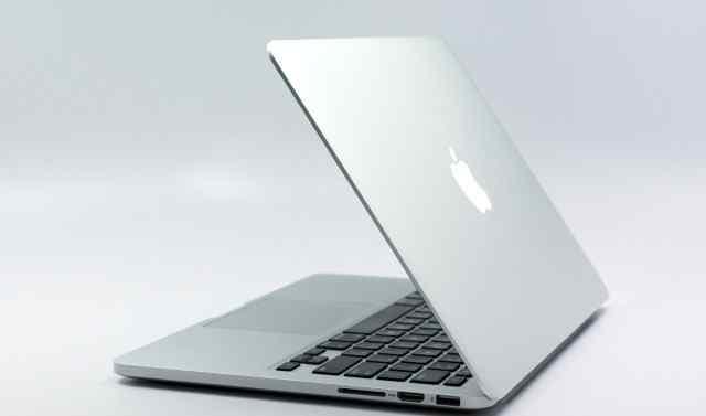 Macbook PRO 15 retina mid2014
