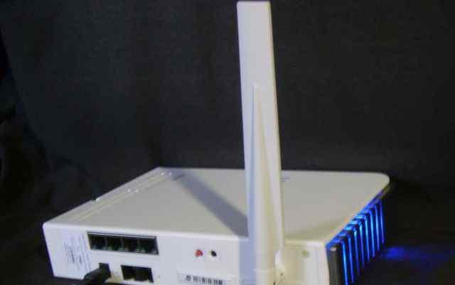 Маршрутизатор WiFi, Yota Center, Модем(обмен)