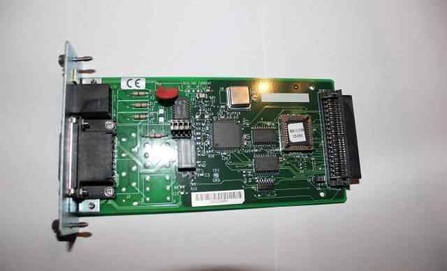 ADC Campus RS DSX-1 T1/768 150-1179-52