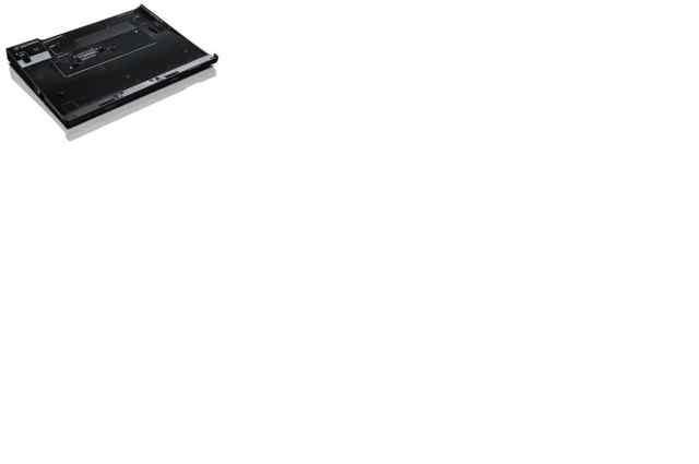 Док-станция для Lenovo X220, (Ultra Base Series 3)