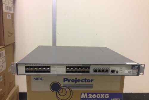 Гигабитный коммутатор 3com 5500g-ei 3cr17259-91
