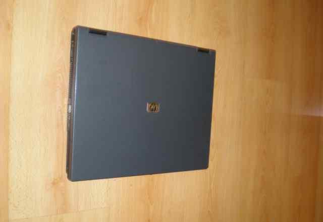 Ноутбук отличный двуядерный, есть COM-порт