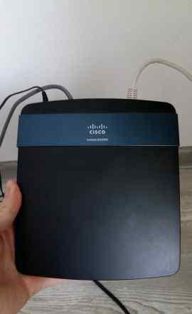 Cisco EA3500