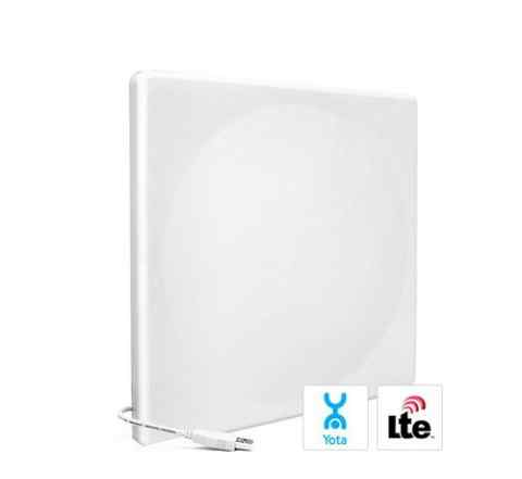 ������� Yota LTE HiTE L-20 mimo, 2x20 dBi