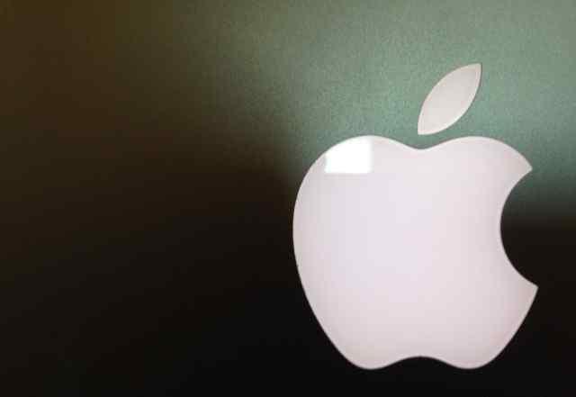 MacBook Pro (Retina, 15-inch) 2.6GHz i7