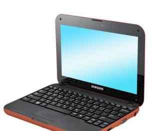 Нетбук Samsung netbook N310 wimax yota 4g