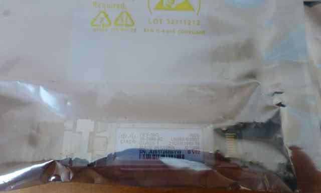 Cisco FET-10G Fabric Extender Transceiver