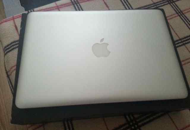 MacBook air a1237