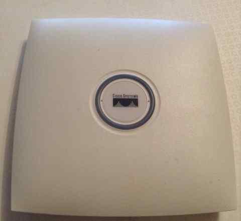 Cisco AIR-AP1131G-E-K9