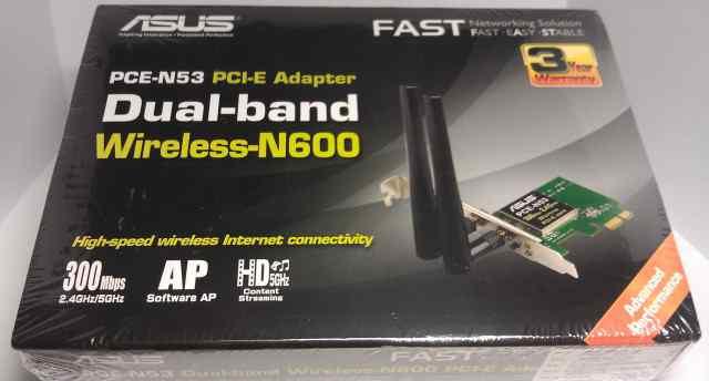 PCE-N53
