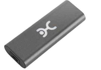 Модем Yota 4G LTE USB LU150 wltuba-107