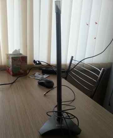 Антенна усиления WiFi сигнала D-Link ANT 24-0700