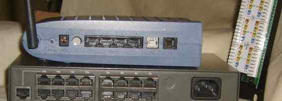 Патч-корды, п-панель, Йота, WiFi роутер (обмен)