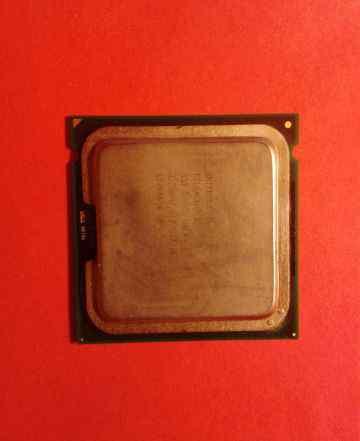 Процессор Intel Celeron D 352 3.2 GHz + Кулер