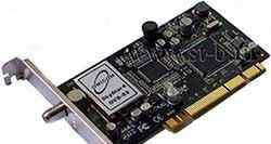 Omicom SkyStar 4 DVB-S2 PCI