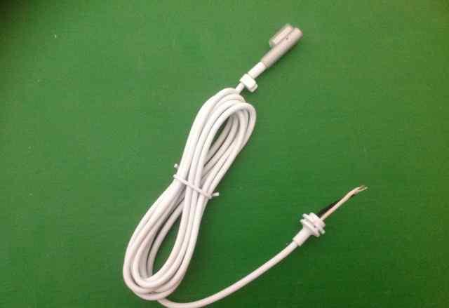 ремкомплект для блока питания Apple MagSafe