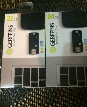 Microusb/USB flash