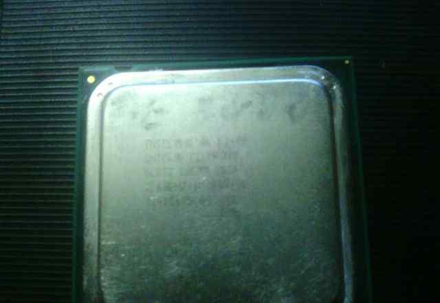 Intel e3400 Intel celeron 2.60grz