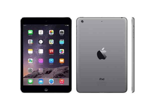iPad mini 2 64 gb Wi-Fi + LTE