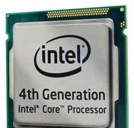 Intel Core i3-4160 Haswell 3600MHz, LGA1150