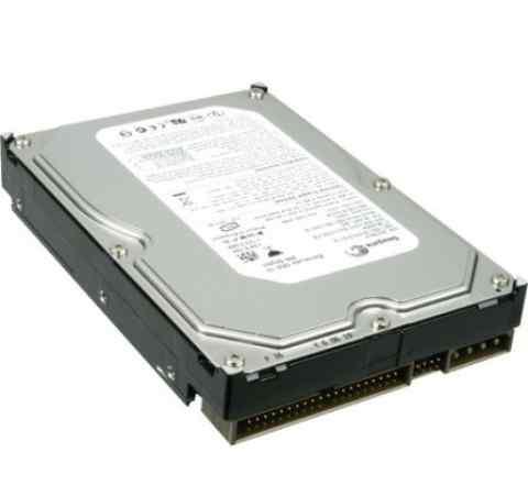 Seagate Barracuda 250GB 7200rpm IDE