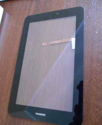 Дисплей для планшета huawei Mediapad 7 Youth 2