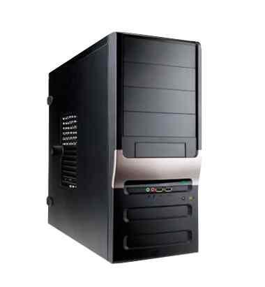 Компьютер (Системный игровой блок) новый