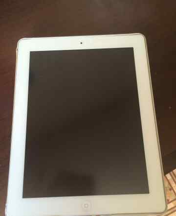 iPad 2 32gb с симкой