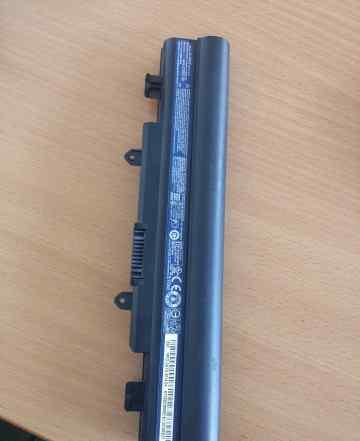 Батарея для ноутбука HP AL14A32