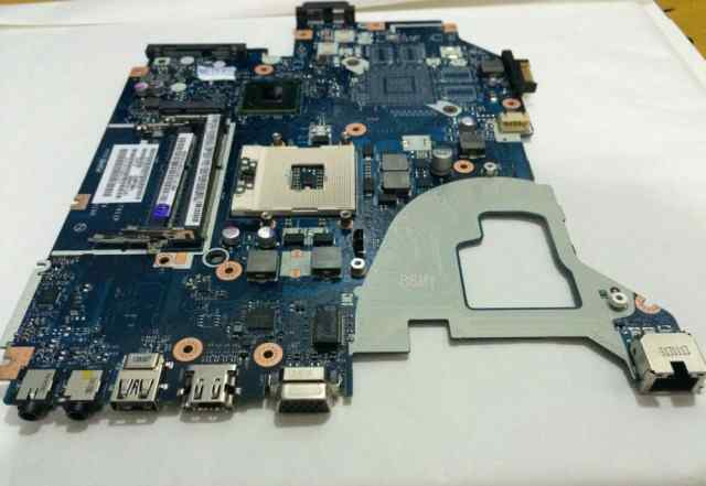 Материнская плата для ноутбуков Acer V3-571G и т