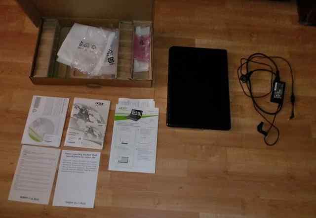 Acer Aspire E5-571G-34SL
